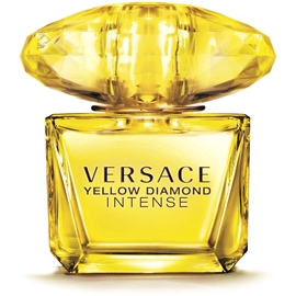Yellow Diamond Intense - Eau de parfum Spray