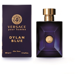 Dylan Blue - After Shave Splash