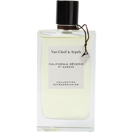 California Rêverie - Eau de parfum (Edp) Spray