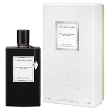 Moonlight Patchouli - Eau de parfum (Edp) Spray