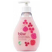 Bliw Soap
