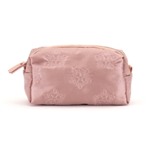 Usilika Medium Cosmetic Bag