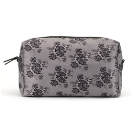 Blonda X-Large Cosmetic Bag