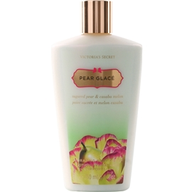 Pear Glacé - Body Lotion