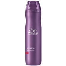 Refresh Revitalizing Shampoo