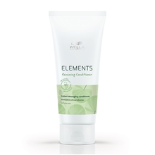 200 ml - Elements Lightweight Renewing Conditioner
