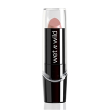 Silk Finish Lipstick