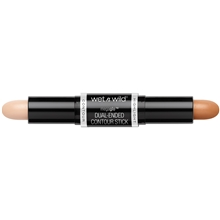 MegaGlo Dual Ended Contour Stick