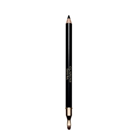 Crayon Kôhl - Long-Lasting Eye Pencil