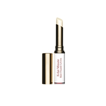 Instant Light Lip Perfecting Base