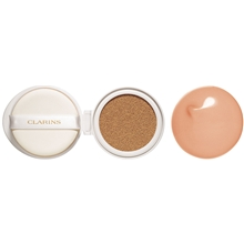 Everlasting Cushion Refill - Spf 50