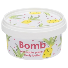 Body Butter Pineapple Prefect