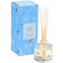 Reed Diffuser Cotton Fresh