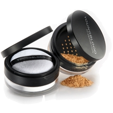 HI DEF Perfecting Mineral Powder