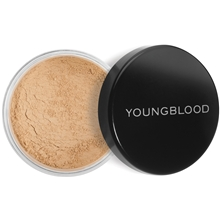Youngblood Loose Mineral Rice Setting Powder