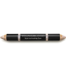 Youngblood Eye-Illuminating Duo