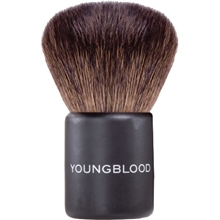 Youngblood Kabuki Large Brush