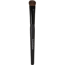 Youngblood Eyeshadow Brush