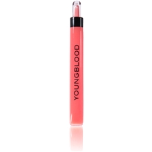 Youngblood Mighty Shiny Lip Gel