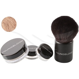 Youngblood Perfect Skin Set