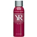 YR Eye Make Up Remover