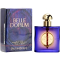 Belle D´Opium - Eau de parfum (Edp) Spray