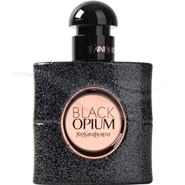 Black Opium - Eau de parfum (Edp) Spray