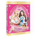Barbie Princess & Pauper