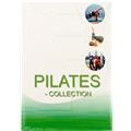 DVD Pilates box