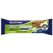 Fruit Power Bar Original 40g