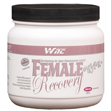 Female recovery