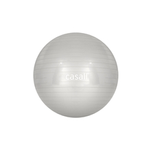 Gym ball 2 kg