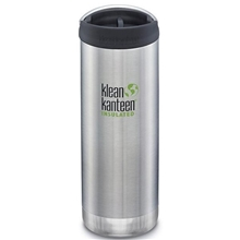 Klean Kanteen Wide Vacuum Insulated 473ml