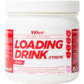 Loading Drink Xtreme