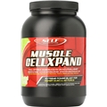 Muscle Cellxpand