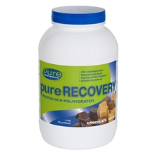 Pure Recovery 2kg