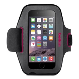 Sport-fit Armband iPhone 6