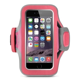 Slim-Fit Plus Armband iPhone 6