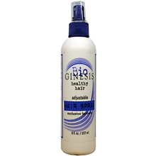 Ginesis Hair Spray 237 ml