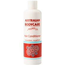 ABC Hair Conditioner