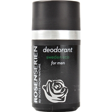 Deodorant For Men 50 ml
