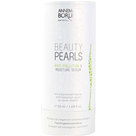 Beauty Pearls Moisture Serum