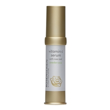 Vitamin C serum 20 ml