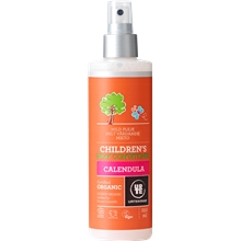 Calendula Spray Conditioner 250 ml