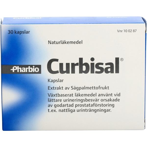 läkemedel mot förstorad prostata