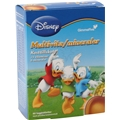 Disney Multivitamin&mineral