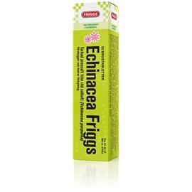 echinacea friggs brustablett