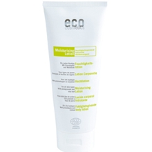 eco cosmetics Lotion