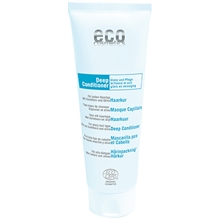 eco cosmetics Deep conditioner