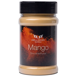 WellAware Mango Smoothie pulver